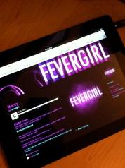 Fevergirl