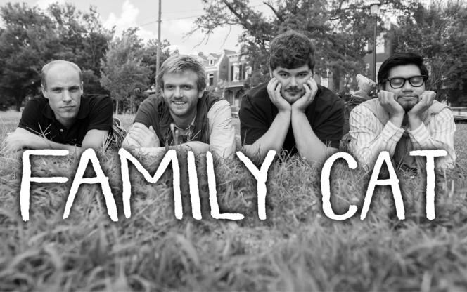 FamiliyCat-headerimage-2013-0209