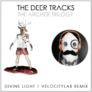 The-Deer-Tracks-X-Velocitylab-Remix